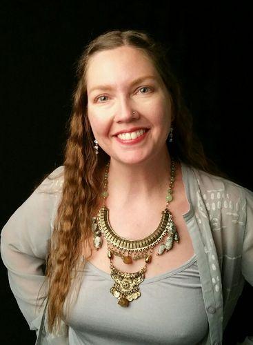 Kendra Holliday, Sex-Positive Activist