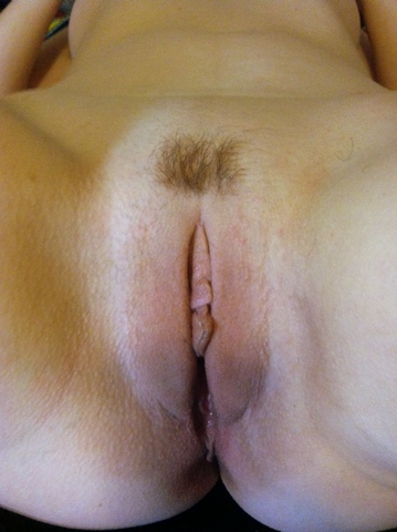 Grazie. mmm shaved vs hairy pussy really cute,and