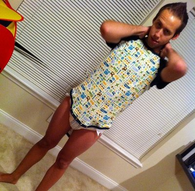 Found this pic by doing a random ABDL tumblr search