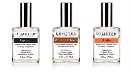 demeter-fragrance
