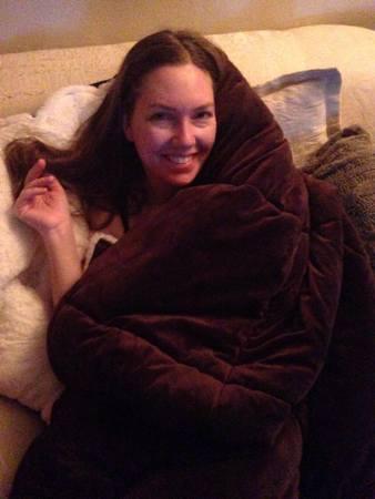 Cuddly like kittens!