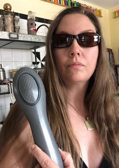 Librarian Roleplay Wearing Glasses Huge Tits Kinky Kylee